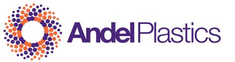 Andel Plastics